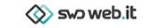 Web Agency Bologna